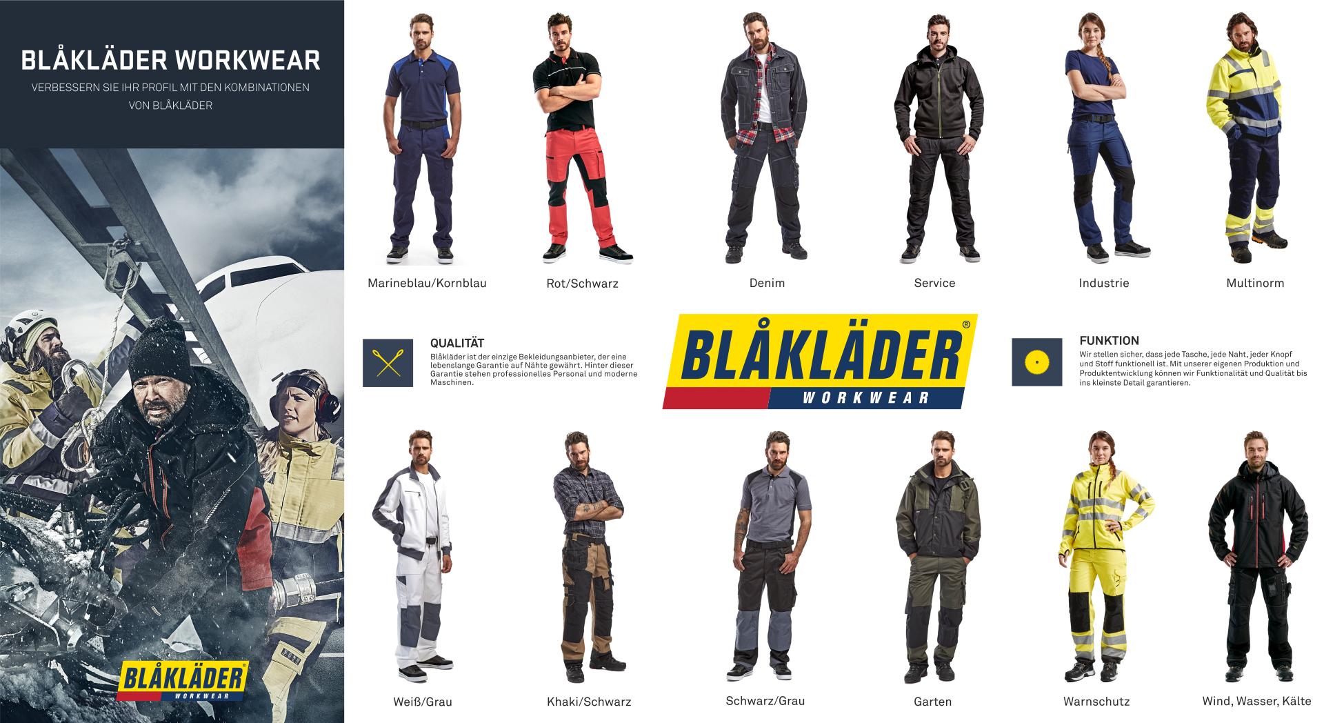 blaklader_2
