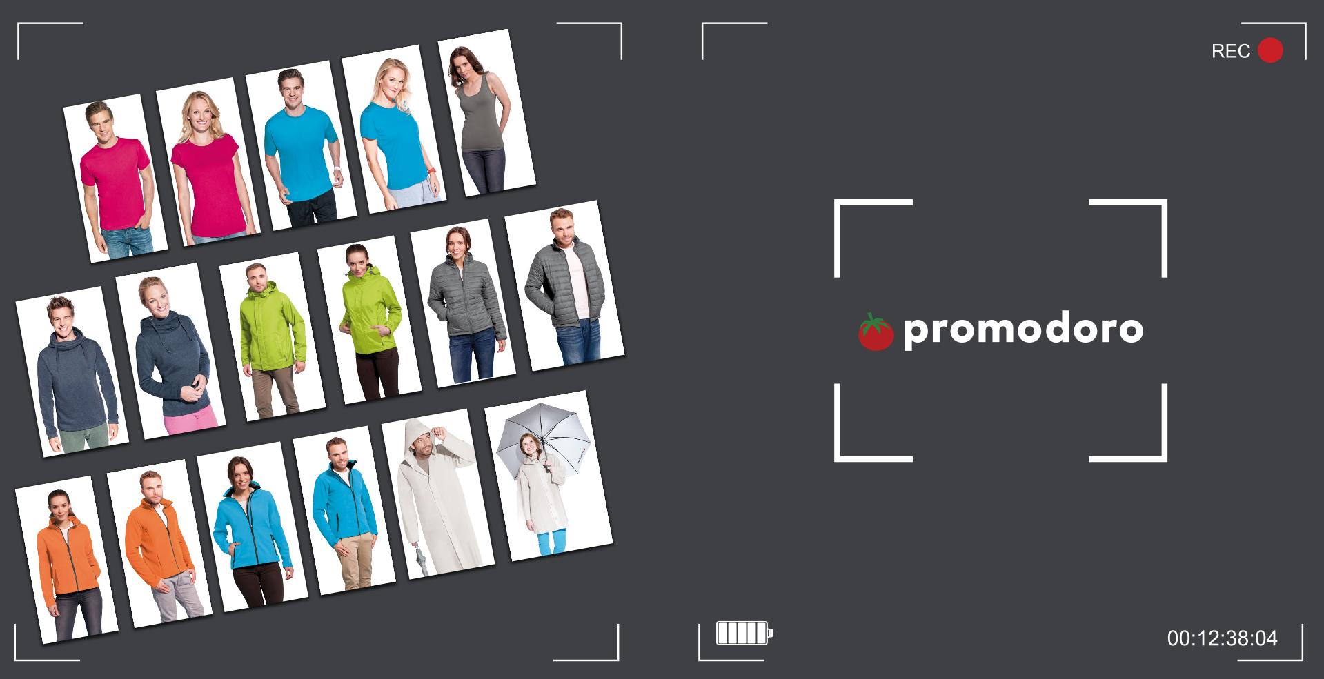 promodoro_1